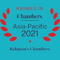 RC-Chambers-ASIA-PACIFIC-2021-Home in blue!