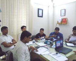 News and Events – Law Firm in Dhaka, Bangladesh || Rahman's