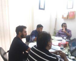 News and Events – Law Firm in Dhaka, Bangladesh    Rahman's